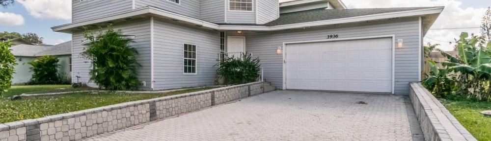 real estate for sale in Boynton Beach, FL